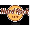 hard rock cafe multidomestic strategy