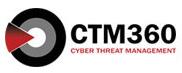 CTM360