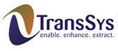 TransSys