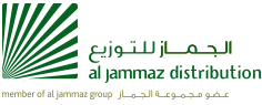 Al-Jammaz  Distribution