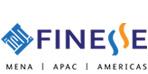 Finesse | Software System Integrator