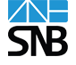 SNB Empowering IT Distribution